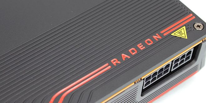 Welcome 7nm Amd Navi Is Here Amd Radeon Rx 5700xt And Rx 5700 Graphics Card Review Bjorn3d Com